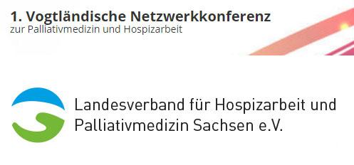 Netzwerk-Konferenz-Palliativmedizin Hospizarbeit