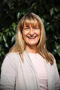 Dr. med. Dagmar Guth
